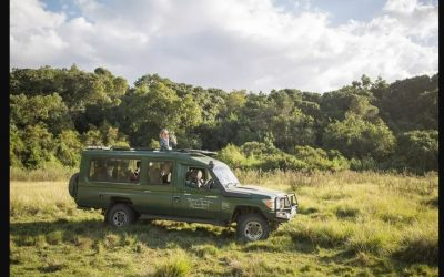 The National Geographic Traveller Travel Writing Competition 2021 is open for entries